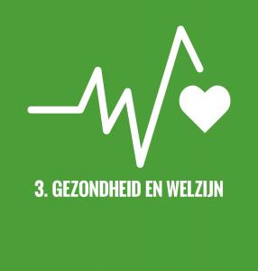 SDG-goals-nederlands-3