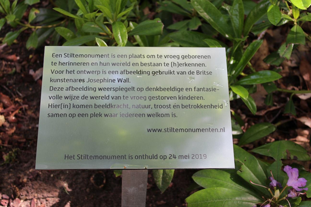 Stiltemonument Bergen op Zoom maandag 27-05-2019 (23)