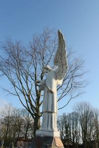 Verkleind - engel Steenbergen 24-01-2014 003